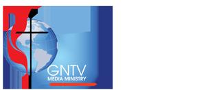 GNTV Media Ministry eStore